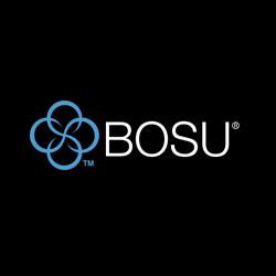 Bosu Hungary Kft